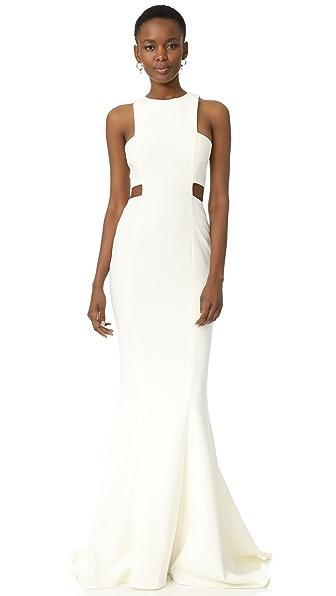 LIKELY Millbury Dress