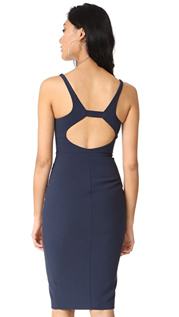 LIKELY Corely Dress