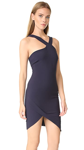 LIKELY Glenchester Dress