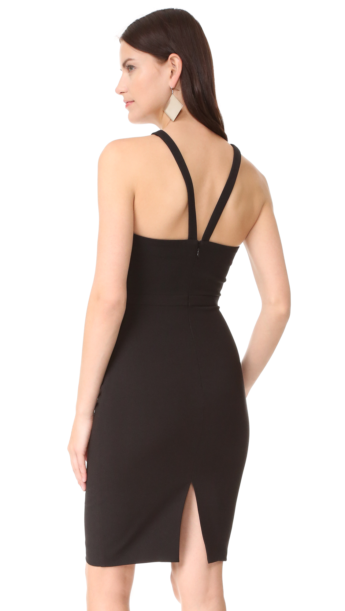 coctail dresses Bridgeport