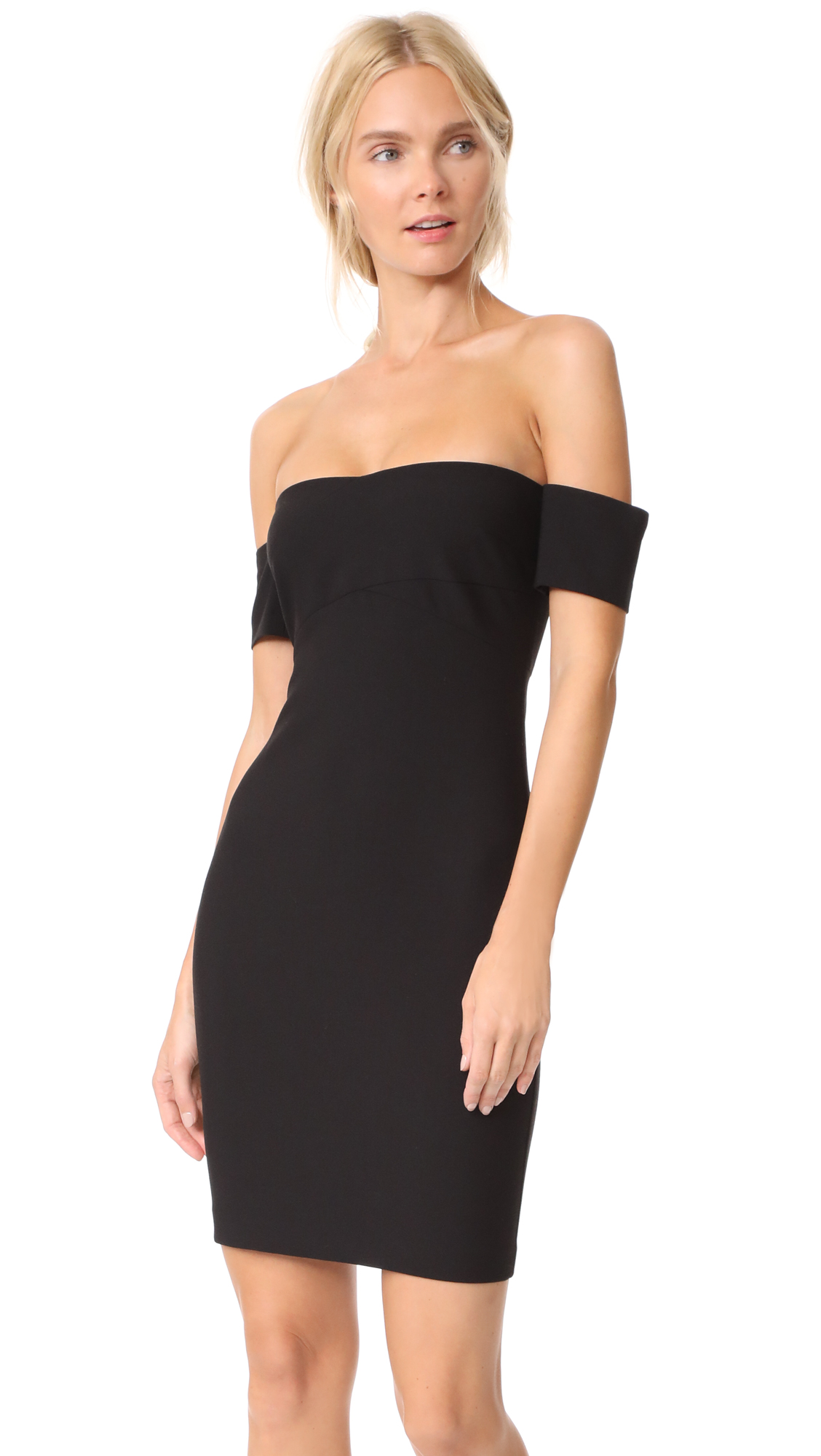 LIKELY Ainsley Dress