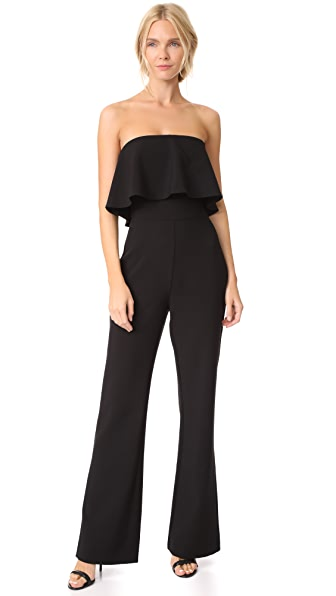 LIKELY Driggs Jumpsuit