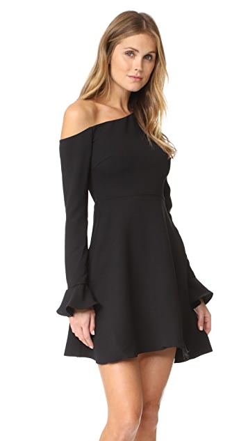 LIKELY Reese Dress