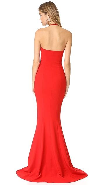 LIKELY Viseroy Dress