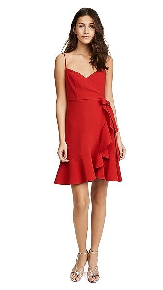 LIKELY Centinela Dress