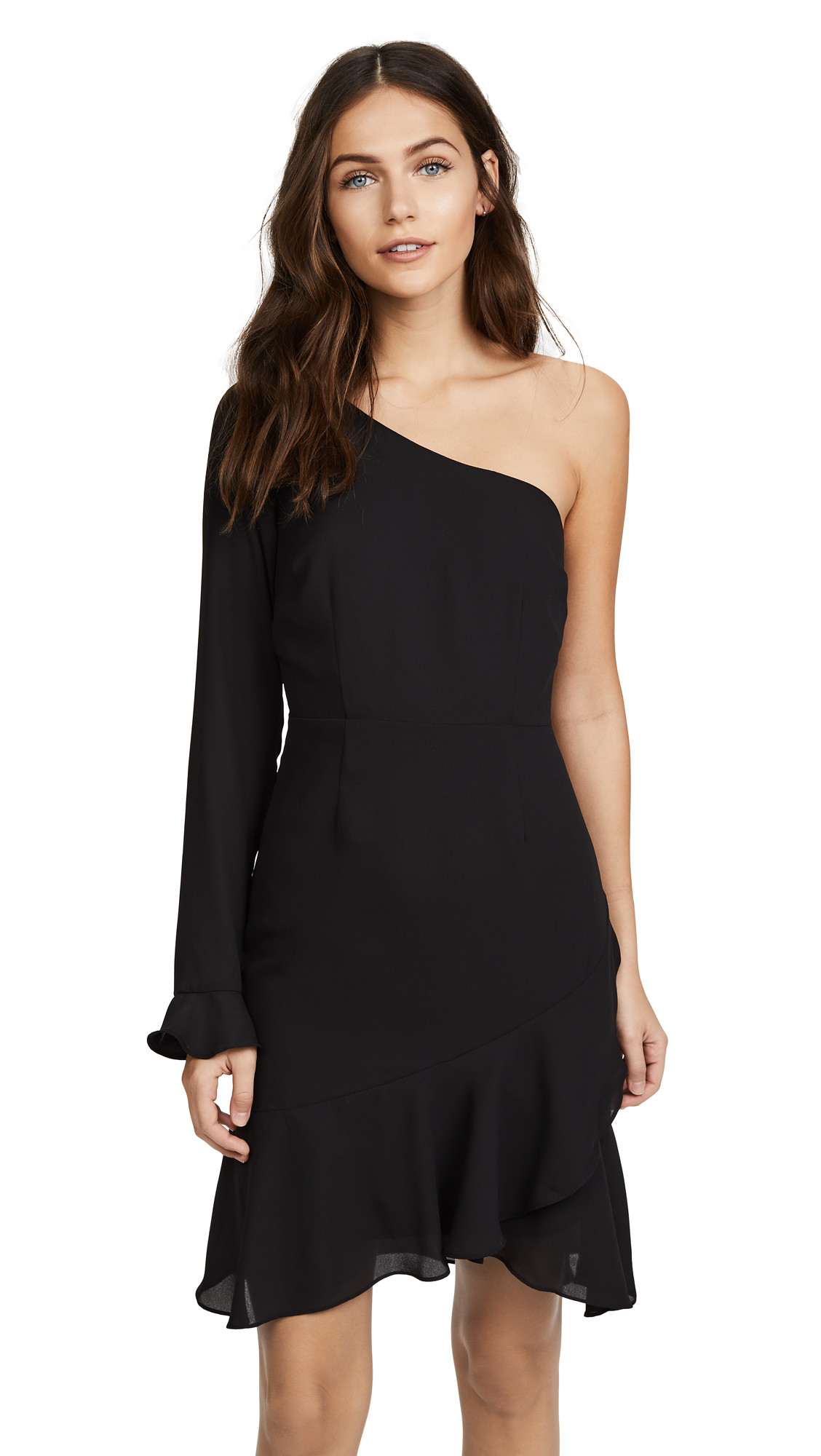 LIKELY Remington Dress