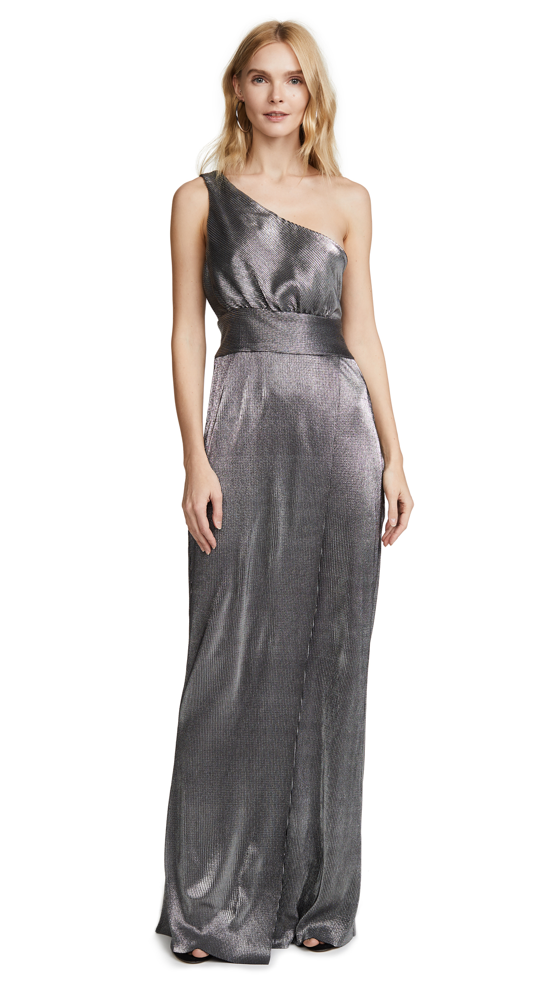 LIKELY Chandler Gown