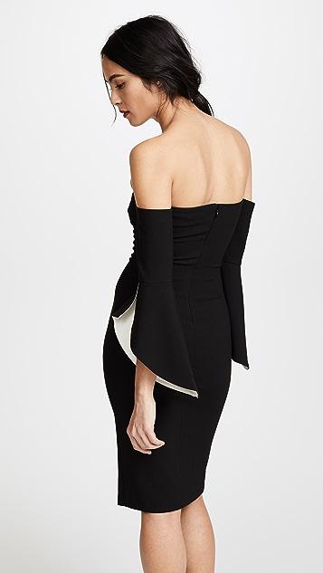 LIKELY Ramona Dress