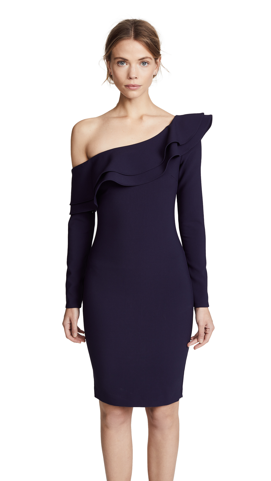 LIKELY Georgina Dress