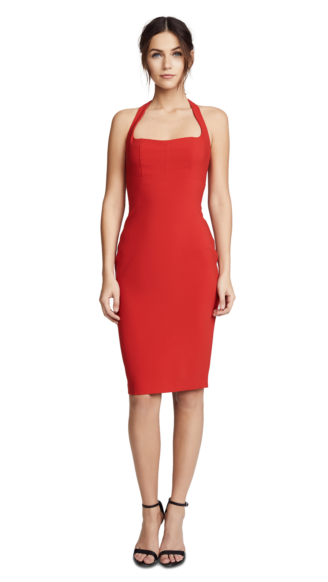 LIKELY Dixie Dress
