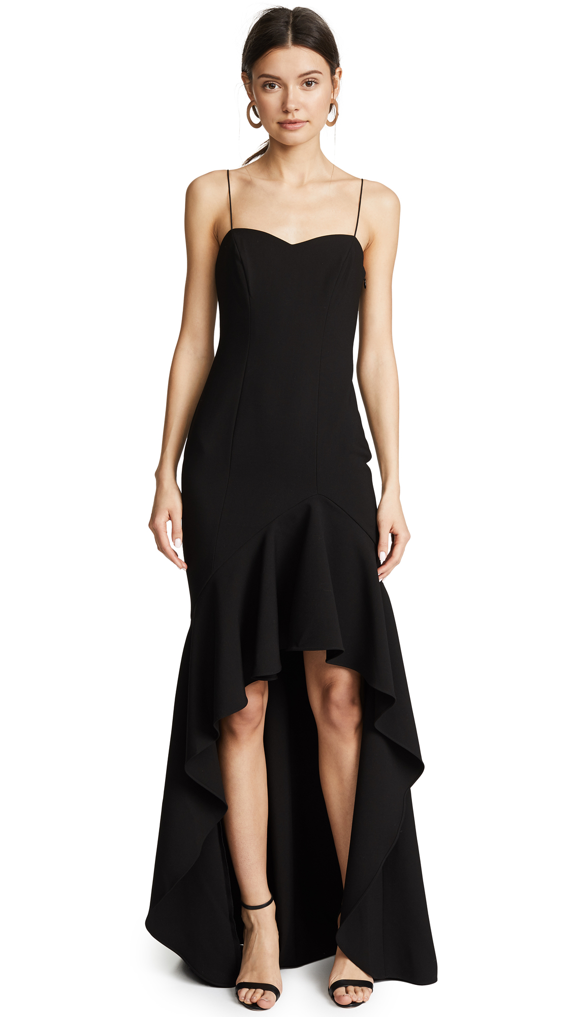 LIKELY Vita Gown