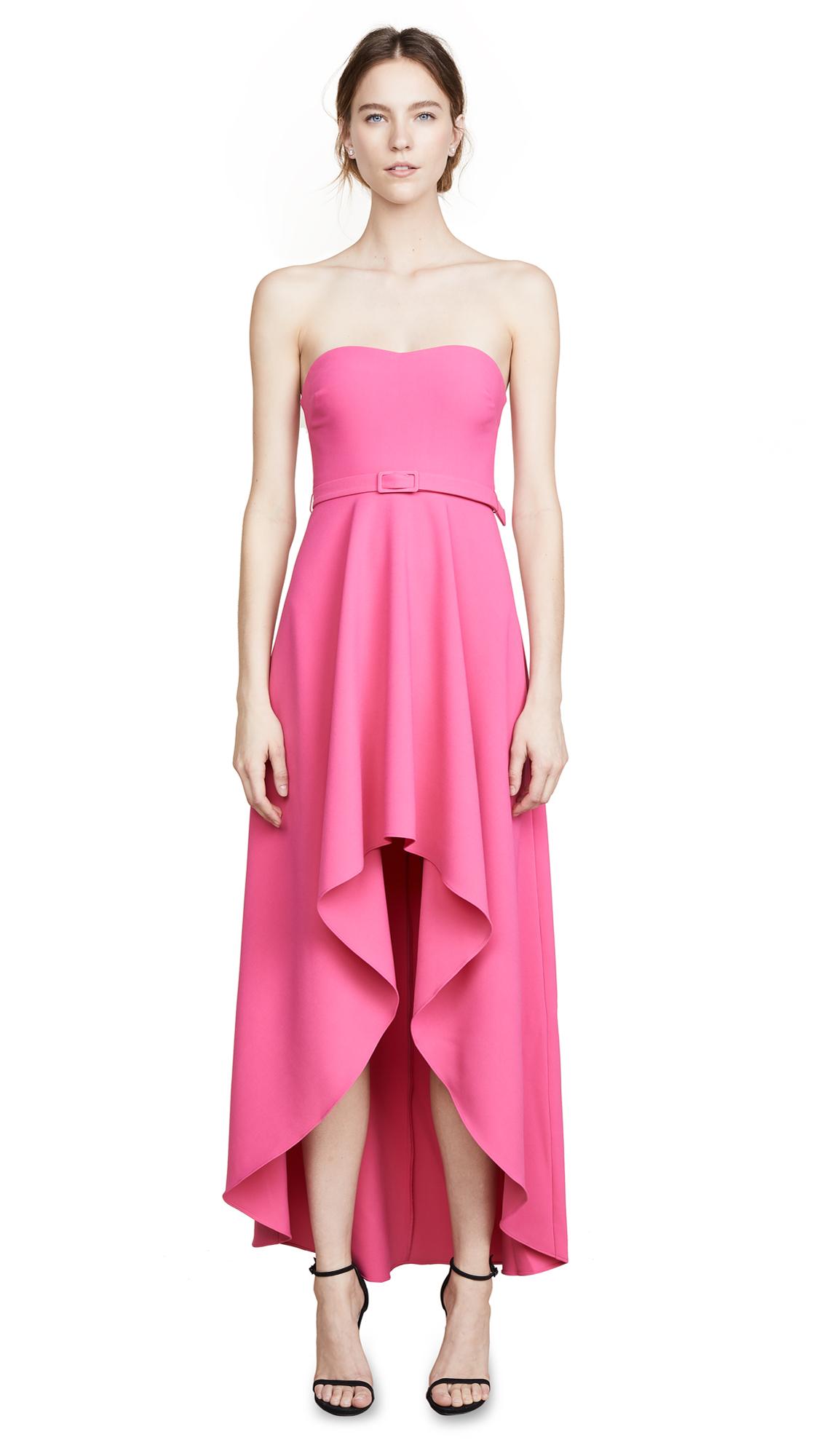 LIKELY Lovelle Dress
