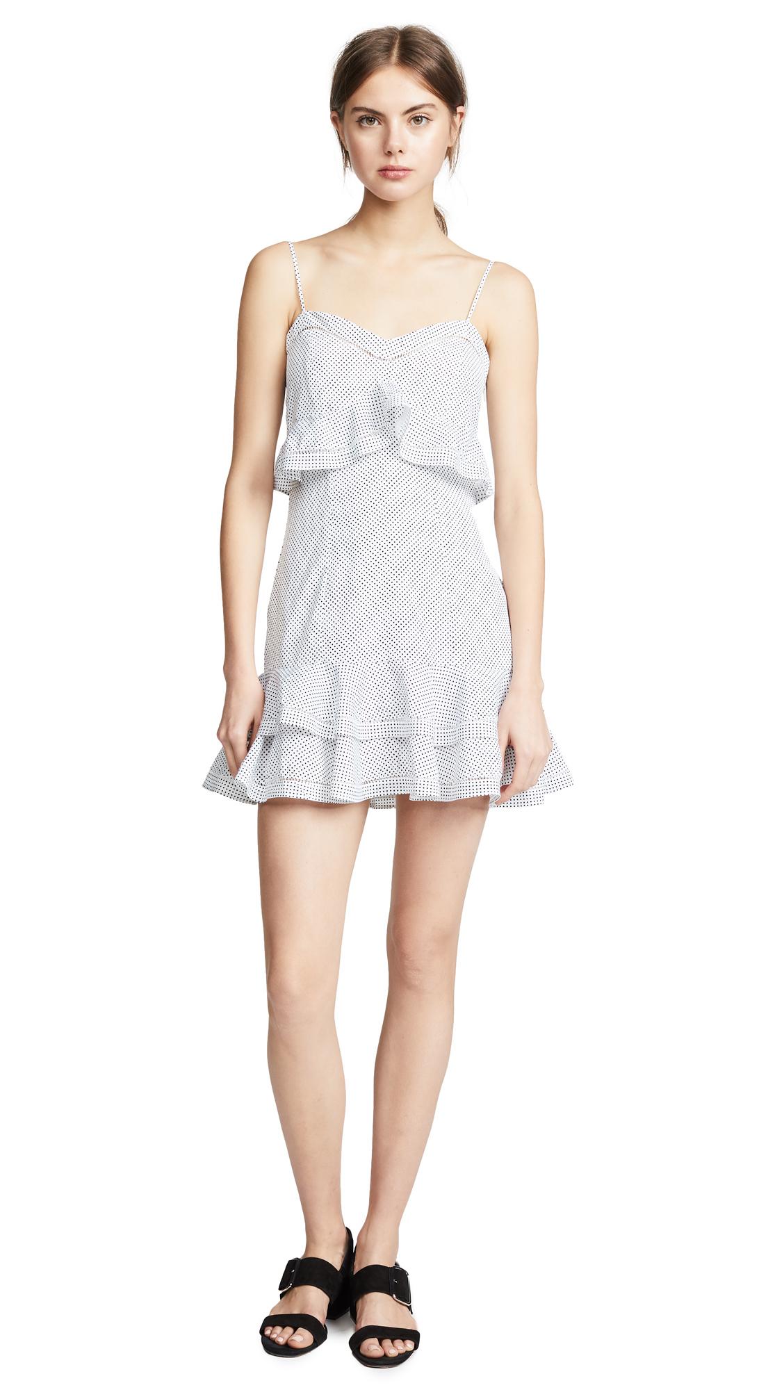 LIKELY Norah Dress