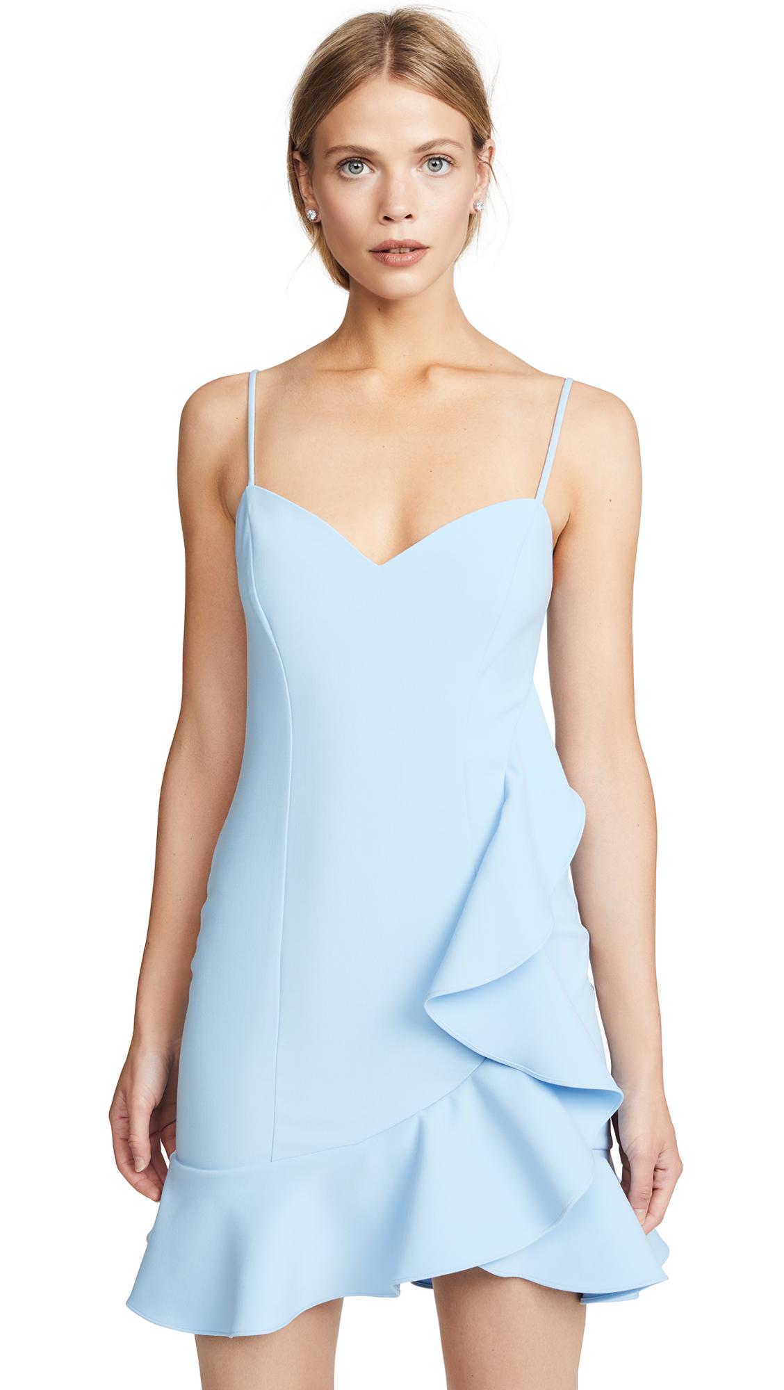 LIKELY Laverna Dress