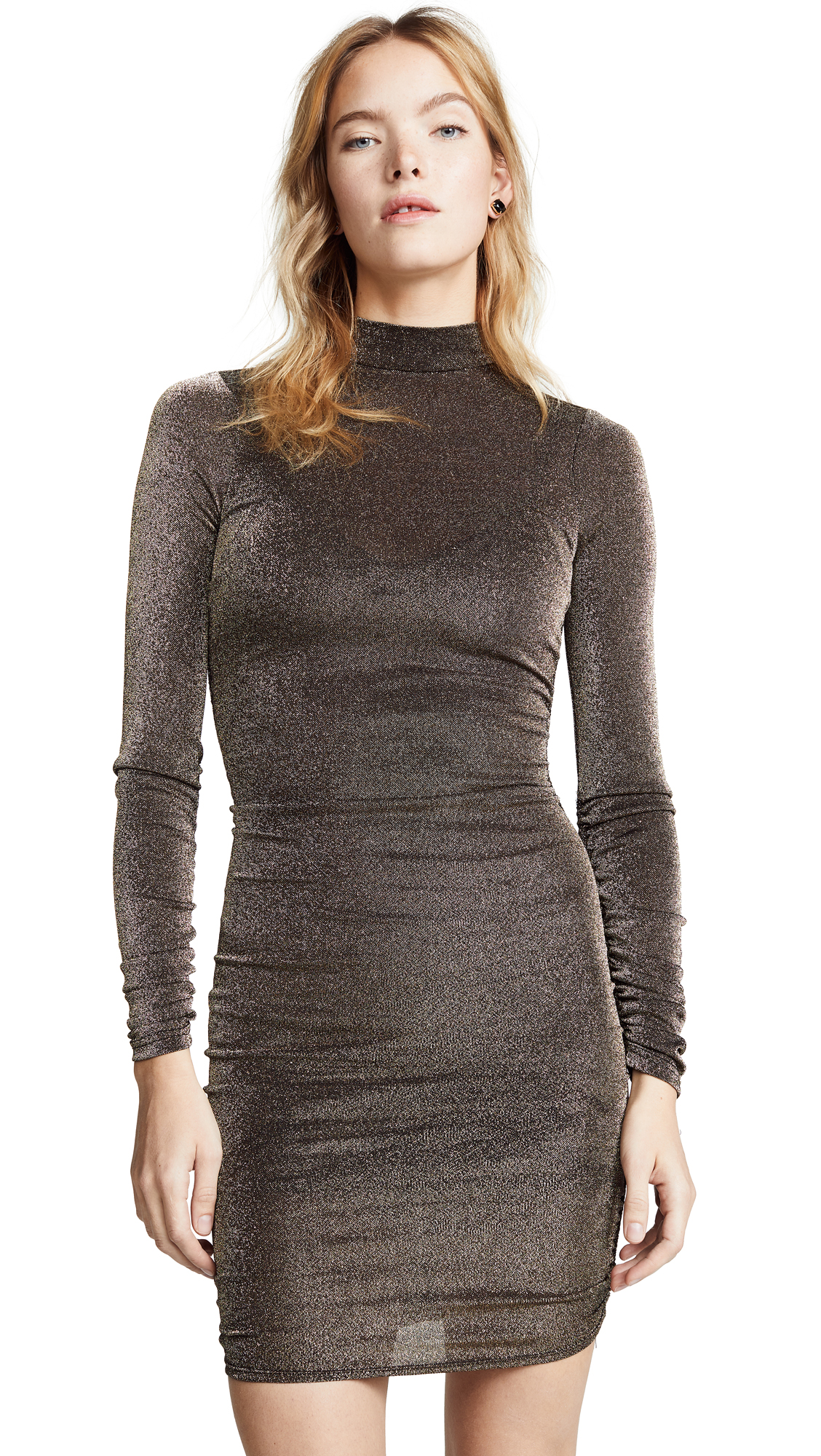 Buy LIKELY Wylie Dress online beautiful LIKELY Clothing, Dresses