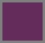 фиолетовый Potent