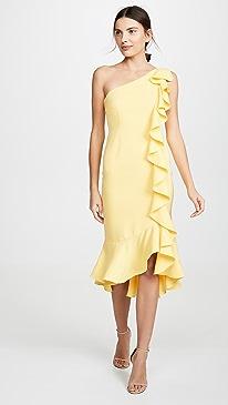 e84d5b9a4146 LIKELY Dresses | SHOPBOP