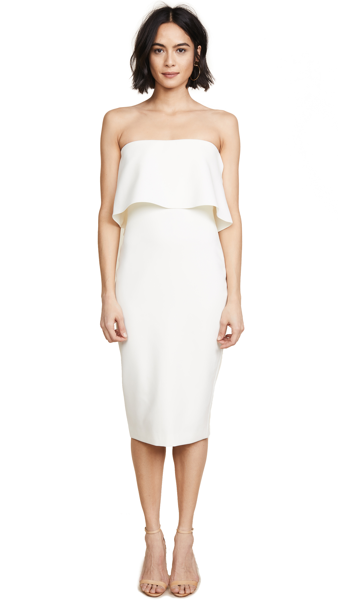 Buy LIKELY Driggs Dress online beautiful LIKELY Clothing, Dresses