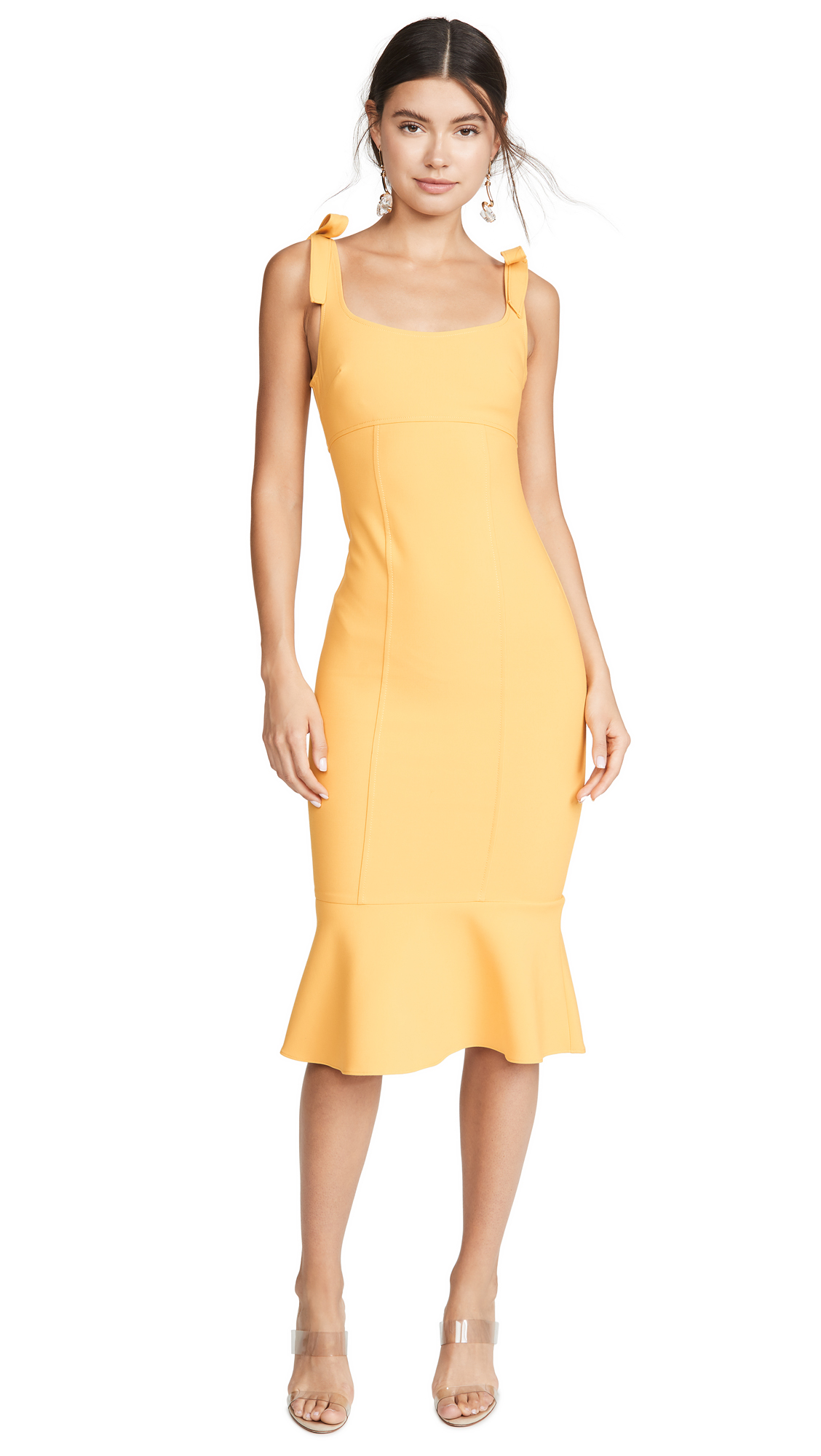 Buy LIKELY Ellery Dress online beautiful LIKELY Clothing, Dresses