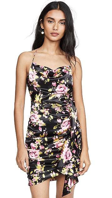 LIKELY Asta Dress