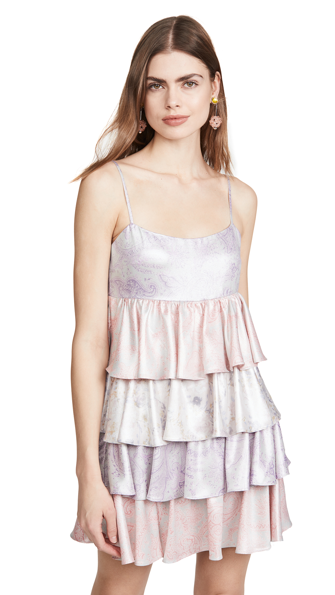 Buy LIKELY Waverly Dress online beautiful LIKELY Clothing, Dresses