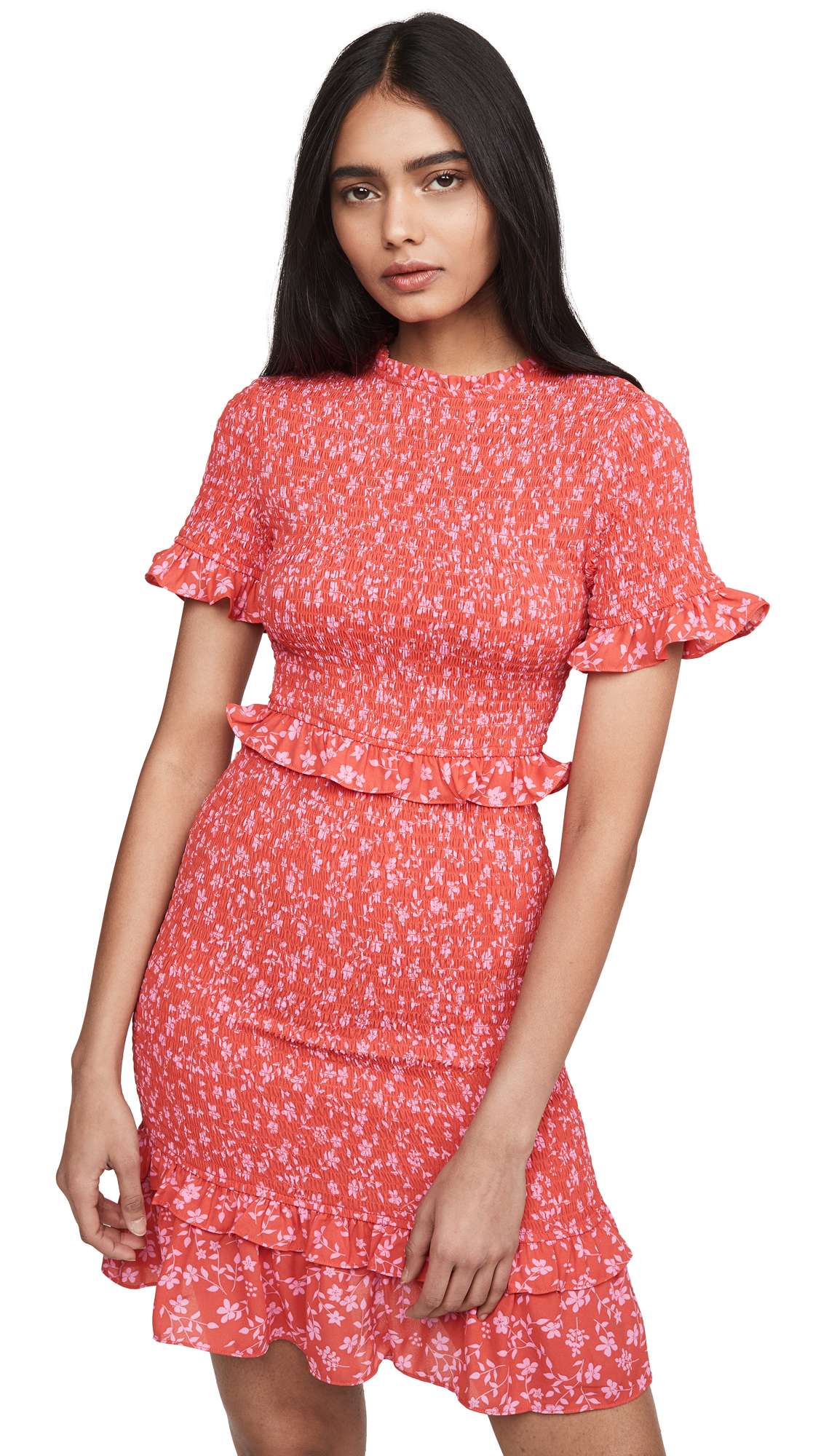 Buy LIKELY Faye Dress online beautiful LIKELY Clothing, Dresses