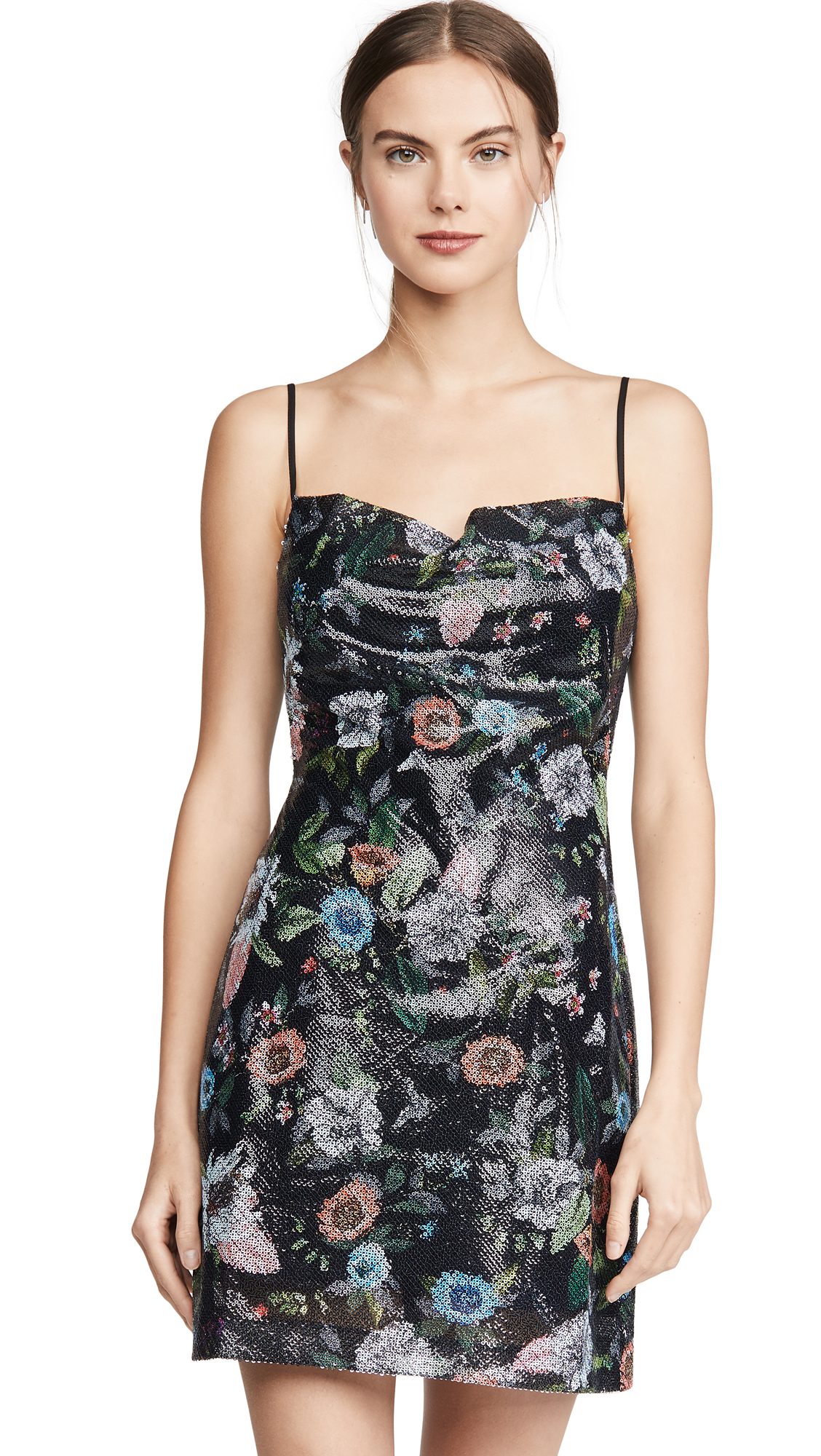 Buy LIKELY Eve Dress online beautiful LIKELY Clothing, Dresses