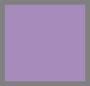 Silver/Taupe/Grey/Violet Grad