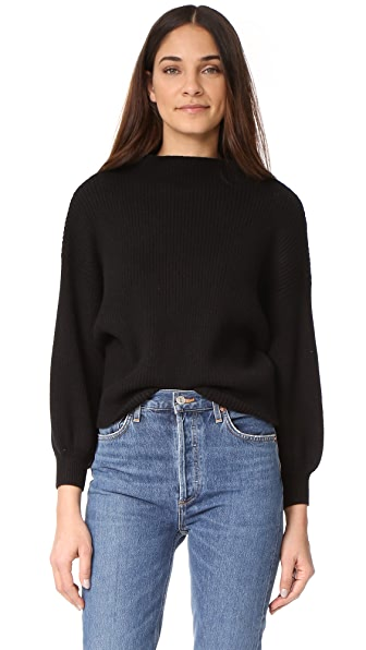 Line & Dot Alder Sweater at Shopbop