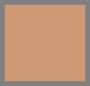 цвет буйволовой кожи
