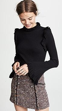 7c8ca075523 Women s Designer Turtlenecks