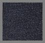 темно-синий/черный