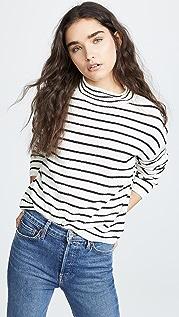 Line & Dot Elle Sweater