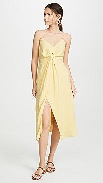 ee50d60852c82c Designer Dresses