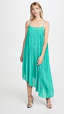 29b52b78fe03 Green Dresses | SHOPBOP