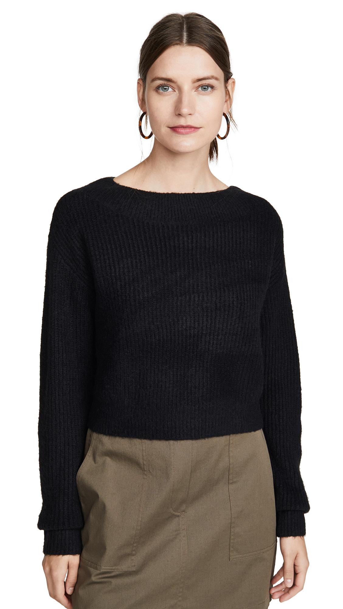 Buy Line & Dot online - photo of Line & Dot Joan Sweater