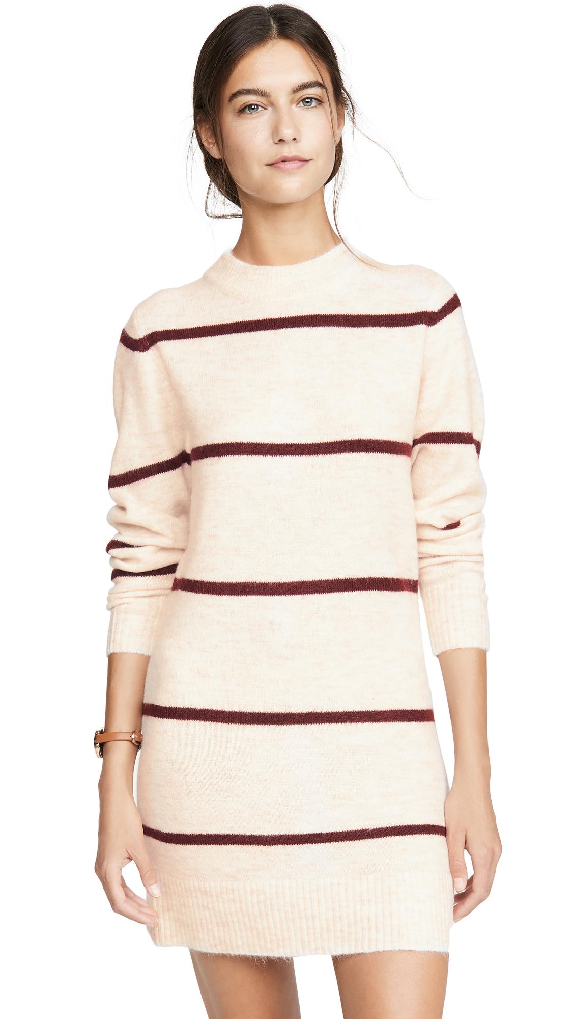 Buy Line & Dot Eska Sweater Dress online beautiful Line & Dot Clothing, Dresses