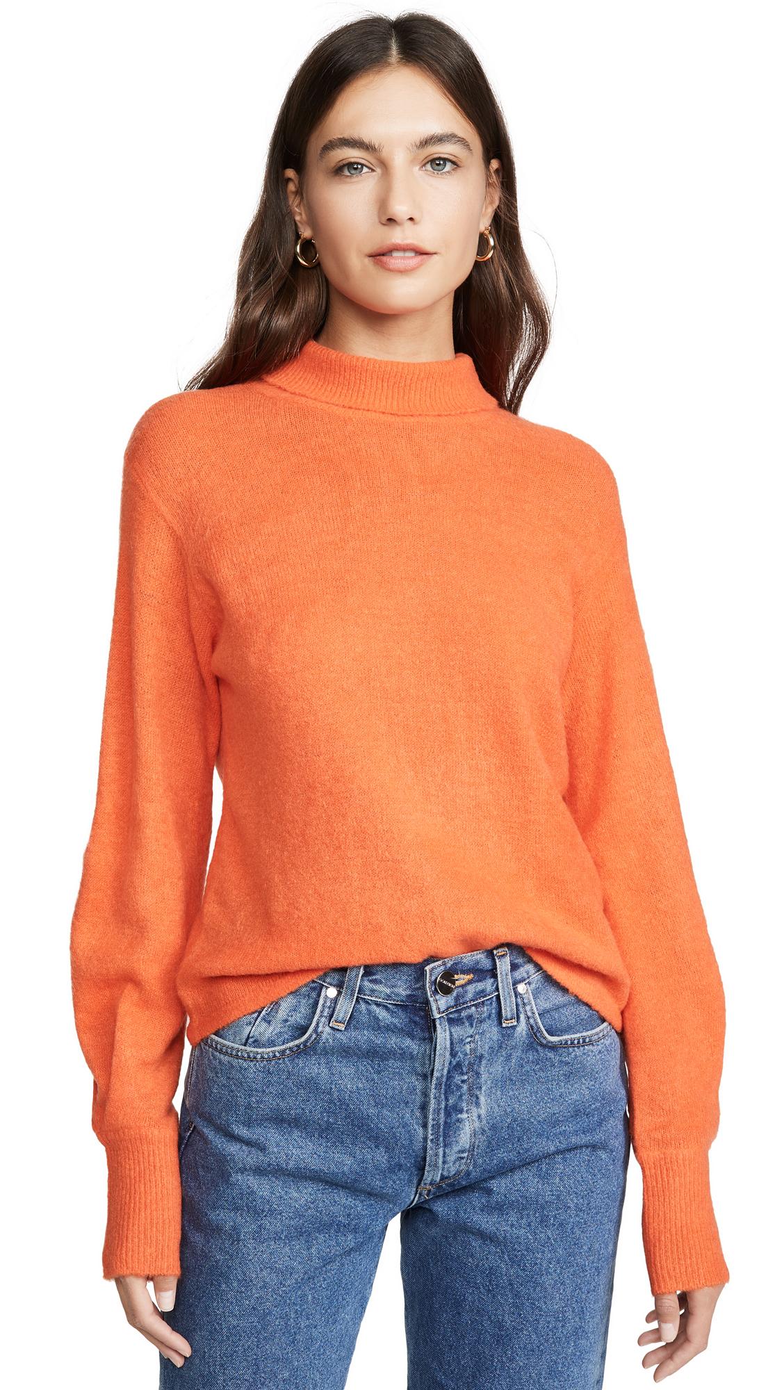 Buy Line & Dot online - photo of Line & Dot Logan Sweater
