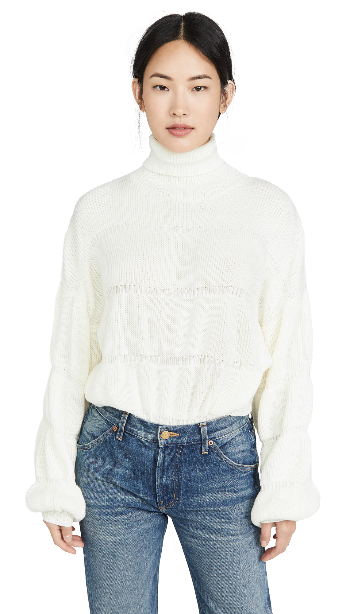 Buy Line & Dot online - photo of Line & Dot Pippa Sweater