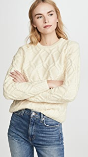 Line & Dot Stella Sweater