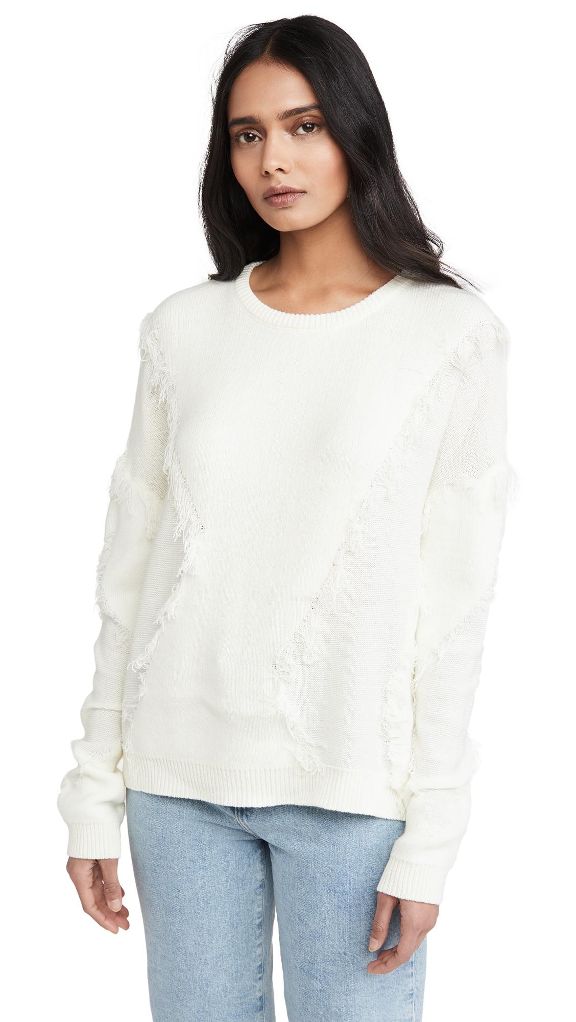 Buy Line & Dot online - photo of Line & Dot Gabi Sweater