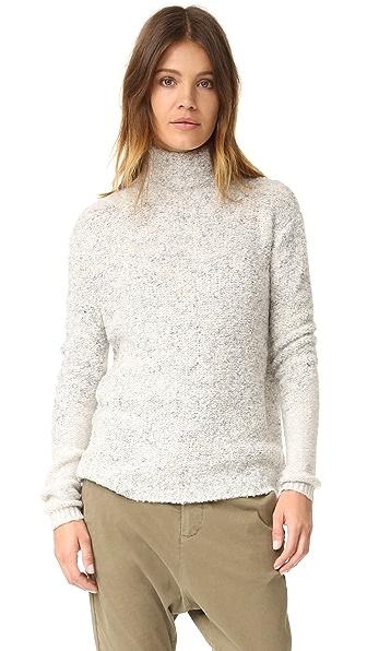 LINE Joss Sweater