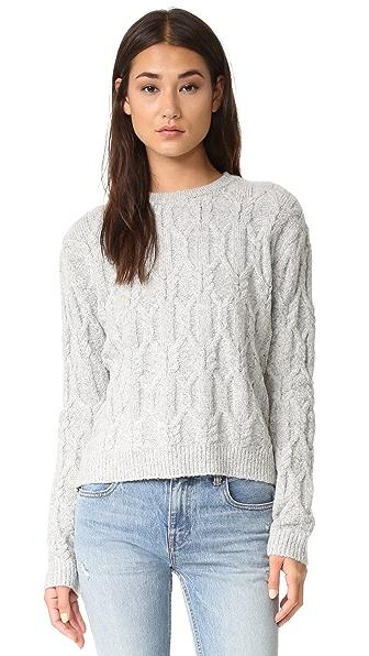 LINE Skylar Sweater