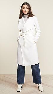 LINE Пальто Meghan