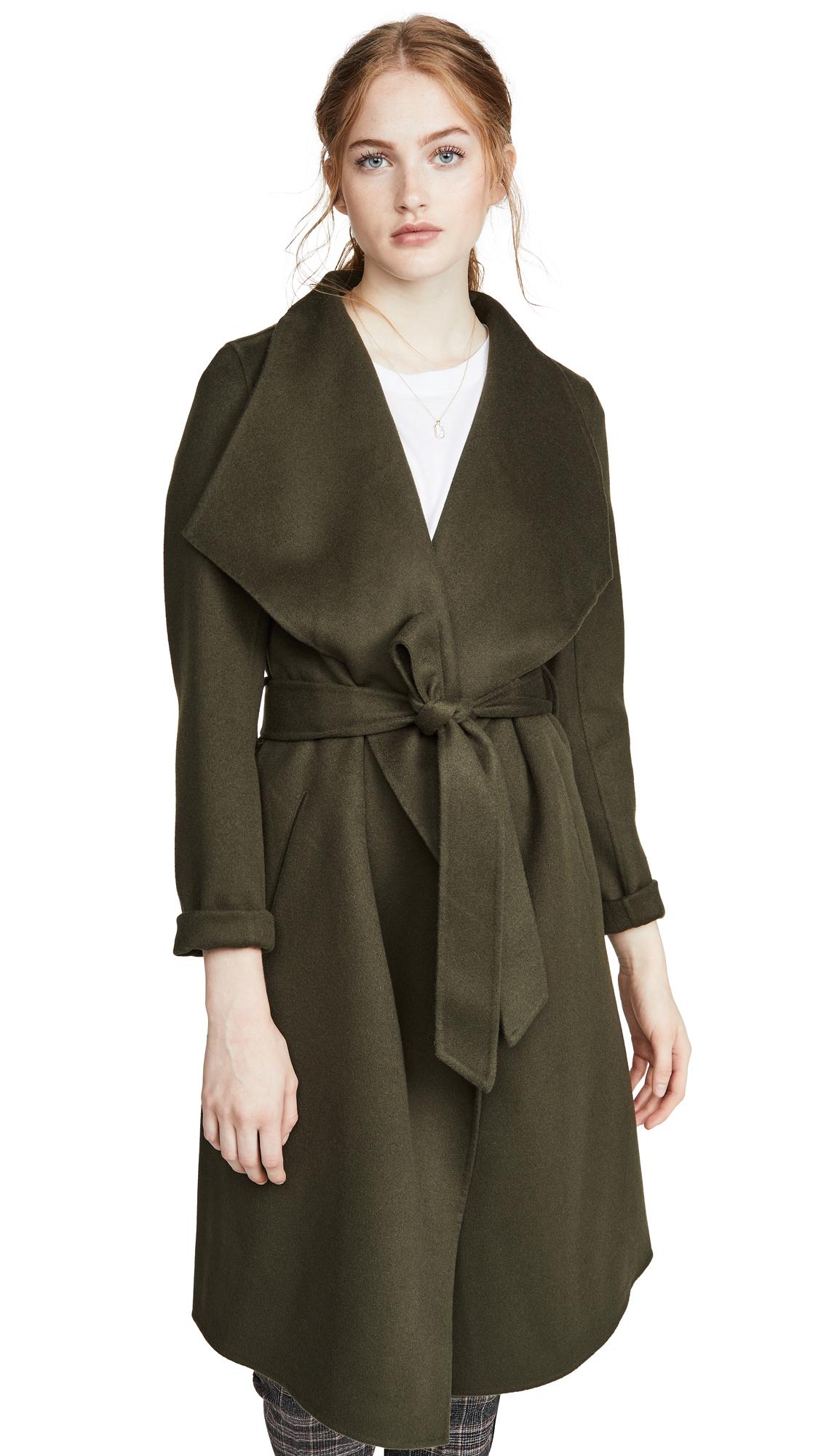 Buy LINE online - photo of LINE Meghan Coat