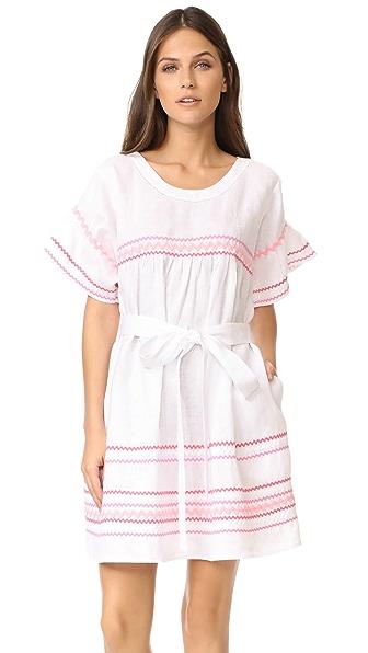 Lisa Marie Fernandez Fiesta Dress