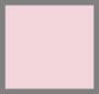Pink Seersucker