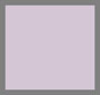 熏衣草紫 PVC