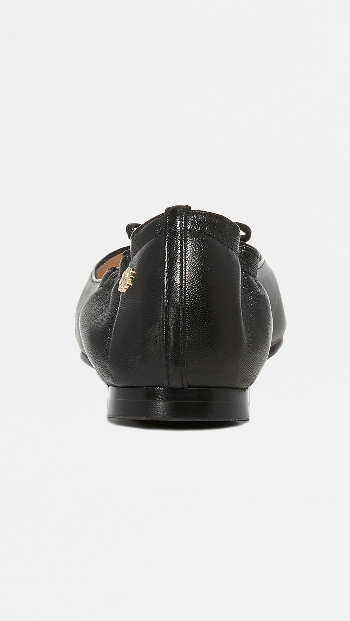 Обувь на плоской подошве Thea L.K. Bennett Flats  (LKBEN3015512867154)