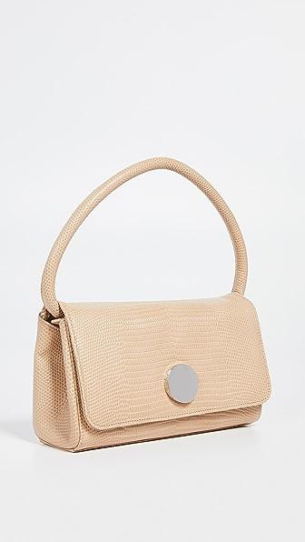Little Liffner Bags Mini Baguette Bag